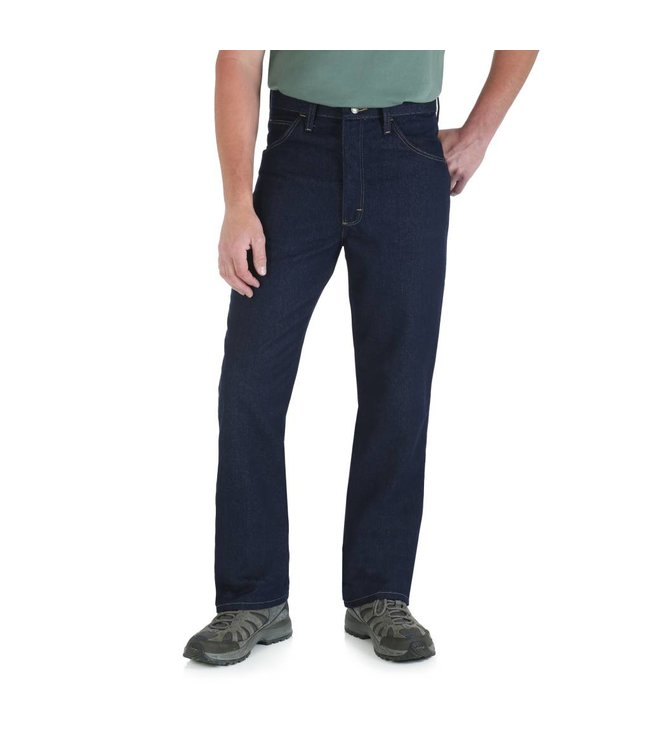 Wrangler Stretch Jeans Rugged Wear® 39055PS