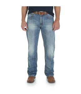 Wrangler 42MWXPA 20X® No. 42 - Vintage Boot Jean