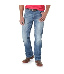 Wrangler Vintage Boot Jeans 20X® No. 42 42MWXLB
