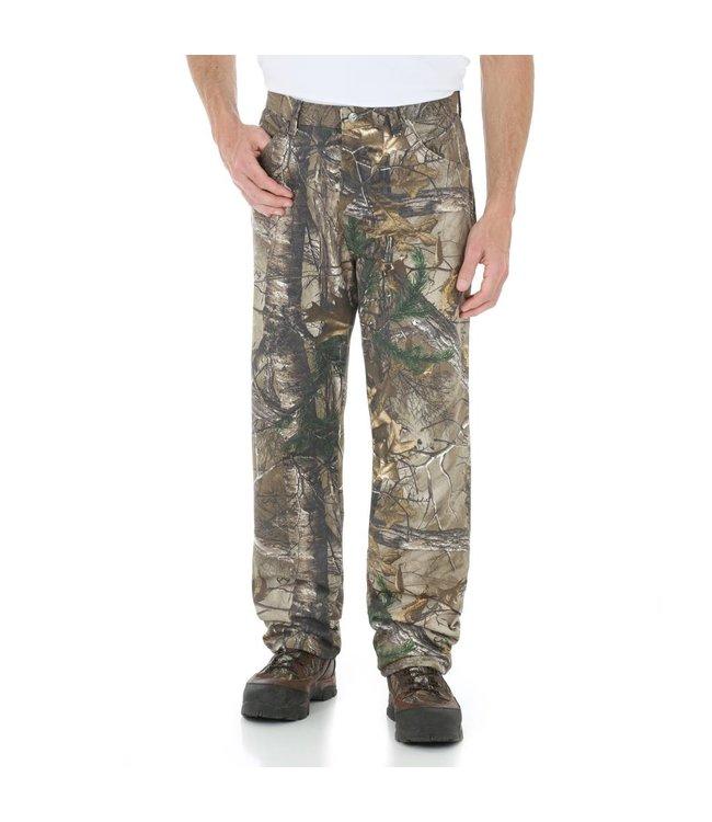 Wrangler 5 Pocket Camo Jeans ProGear® Realtree Xtra™ PG001AX