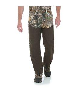 Carhartt Upland Jeans ProGear® PG101AX