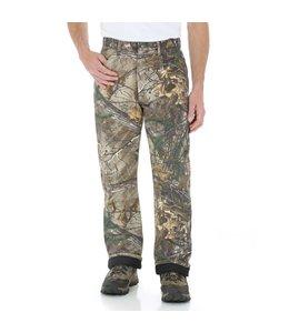 Wrangler PG200AX ProGear® Realtree Xtra™ Thermal Jean