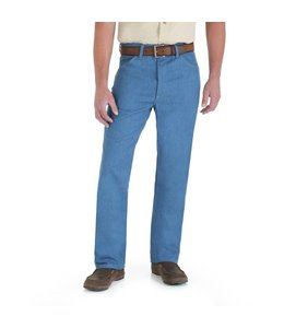 Wrangler 39056LB Rugged Wear® Stretch Jean