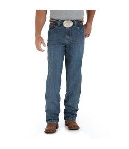 Wrangler Straight Leg Jeans 20XTREME® No. 41 - Vintage Indigo Xtility Fit 41MWXVI