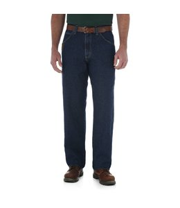 Wrangler Contractor Jeans RIGGS WORKWEAR® 3W040AI