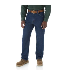 Wrangler Carpenter Jeans RIGGS WORKWEAR® 3W020AI