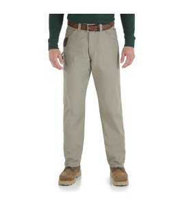 Wrangler 3W020DK RIGGS WORKWEAR® Carpenter Jean