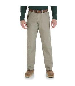 Wrangler Carpenter Jeans RIGGS WORKWEAR® 3W020DK