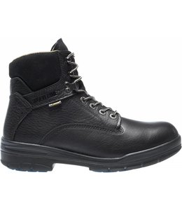 "Wolverine Work Boot Durashocks® SR Direct-Attach Lined 6"" W03123"