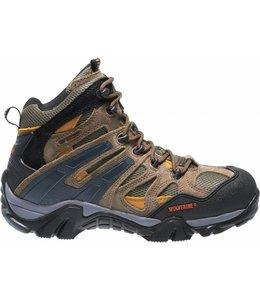 Wolverine W05745 Wilderness Waterproof Hiking Boot