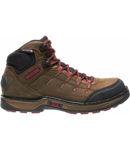 Wolverine Work Boot Edge LX EPX  Waterproof W10555