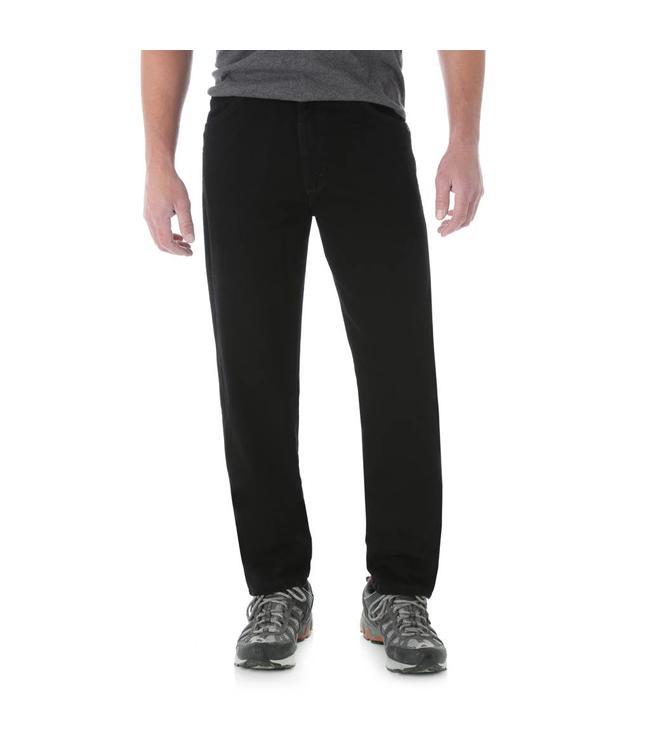 Wrangler Jeans Wrangler Rugged Wear® Classic Fit 39902OB