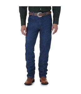 Wrangler 0936PWD Wrangler® Cowboy Cut® Slim Fit Jean