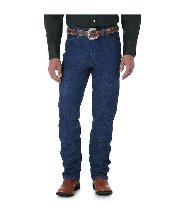 Wrangler Jeans Wrangler® Cowboy Cut® Slim Fit 0936PWD