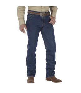 Wrangler 47MCVDS Premium Performance Cool Vantage Cowboy Cut® Regular Fit Jean