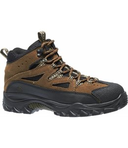 Wolverine Hiking Boot Fulton Mid-Cut W05107