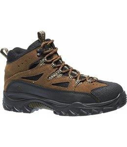 Wolverine Hiking Boot Fulton Mid-Cut W05107