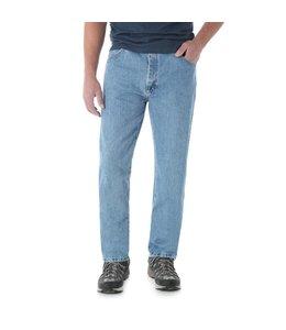 Wrangler Jean Rugged Wear® Classic Fit 39902RI
