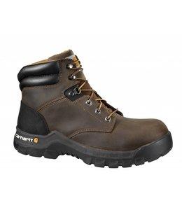 Carhartt CMF6366 6-Inch Rugged Flex® Composite Toe Work Boot