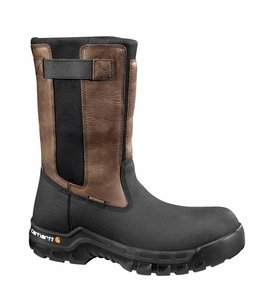Carhartt Wellington 10-Inch Rugged Flex® CMF1391