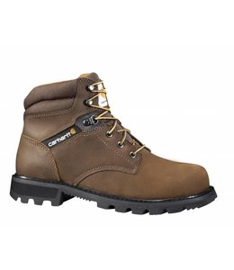 Carhartt CMW6174 6-Inch Non Safety Toe Work Boot