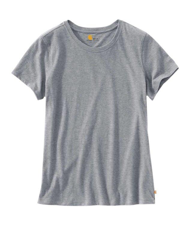 Carhartt T-Shirt Lockhart Short-Sleeve Crewneck 102451