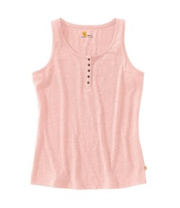 Carhartt Tank Top Lockhart 102453