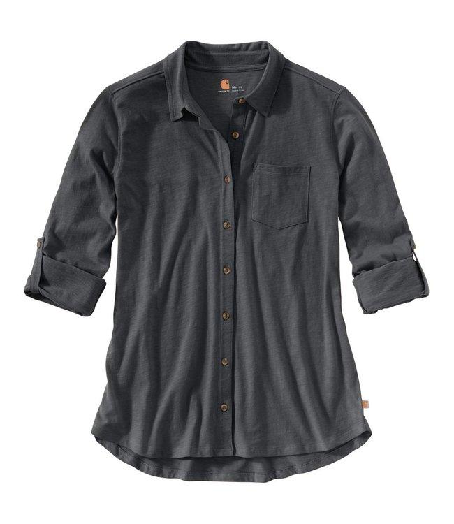 Carhartt Shirt Medina 102471