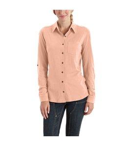 Carhartt 102471 Medina Shirt