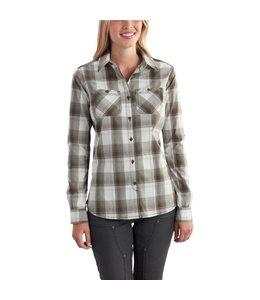 Carhartt 102475 Huron Shirt
