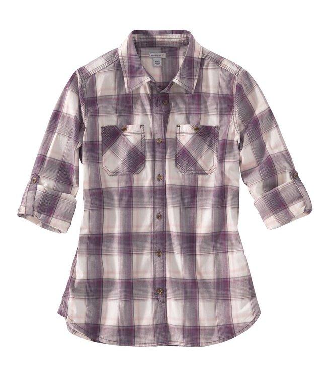 Carhartt Shirt Huron 102475