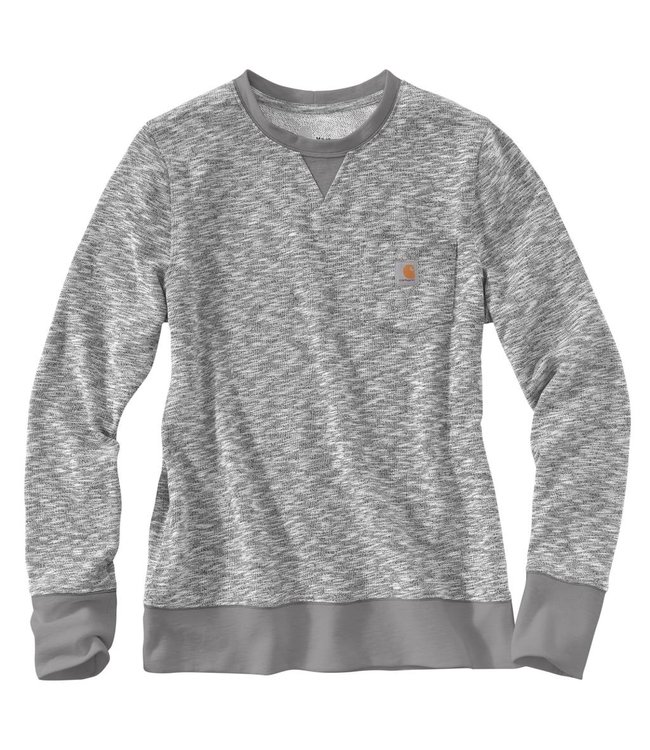 Carhartt Pocket Sweatshirt Newberry 102480