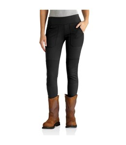 Carhartt Legging Force Utility Knit 102482