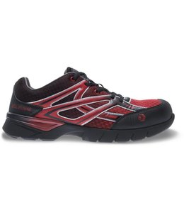 Wolverine W10692 Jetstream CarbonMAX Safety Toe Shoe