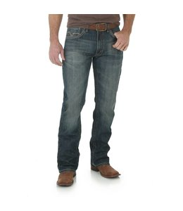 Wrangler 42MWXSB Wrangler® 20X® No. 42 - Vintage Boot Jean