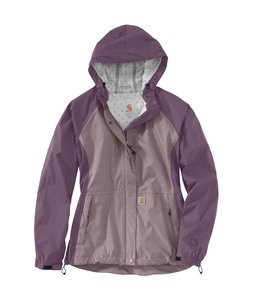 Carhartt 102642 Mountrail Jacket