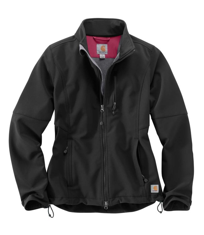 Carhartt Jacket Denwood 102250