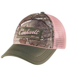 Carhartt Cap Hartline 102429
