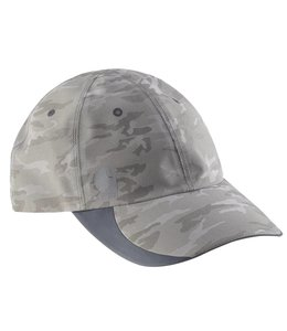 Carhartt 102588 Force Extremes Lovington Printed Cap
