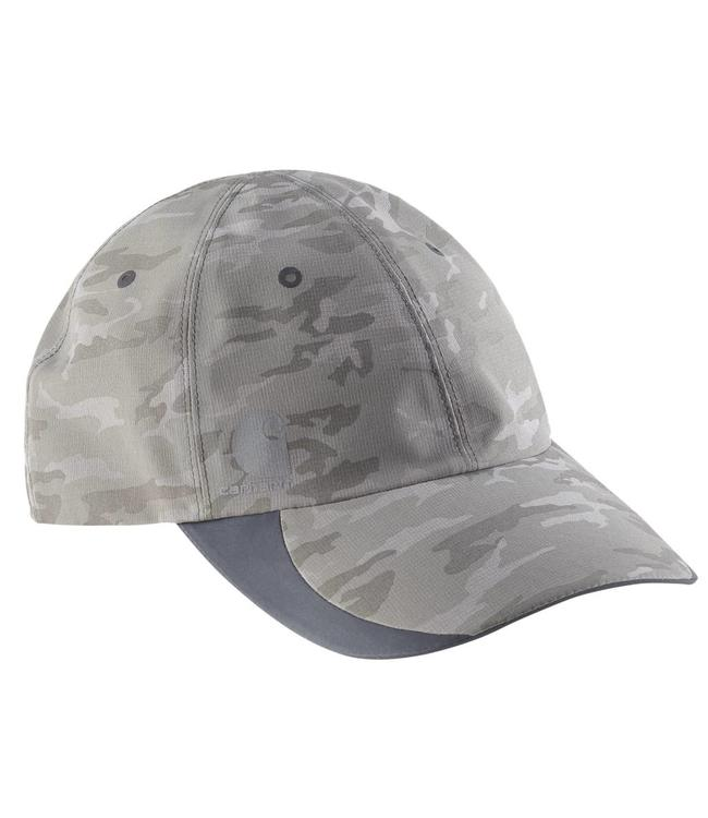 Carhartt Printed Cap Force Extremes Lovington 102588