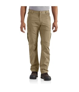 Carhartt Cargo Pant Force Extremes 101964