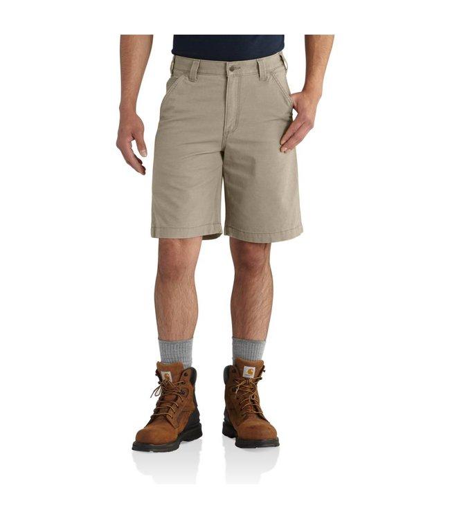 Carhartt Shorts Rugged Flex Rigby 102514