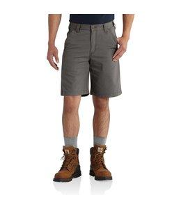 Carhartt 102514 Rugged Flex Rigby Short