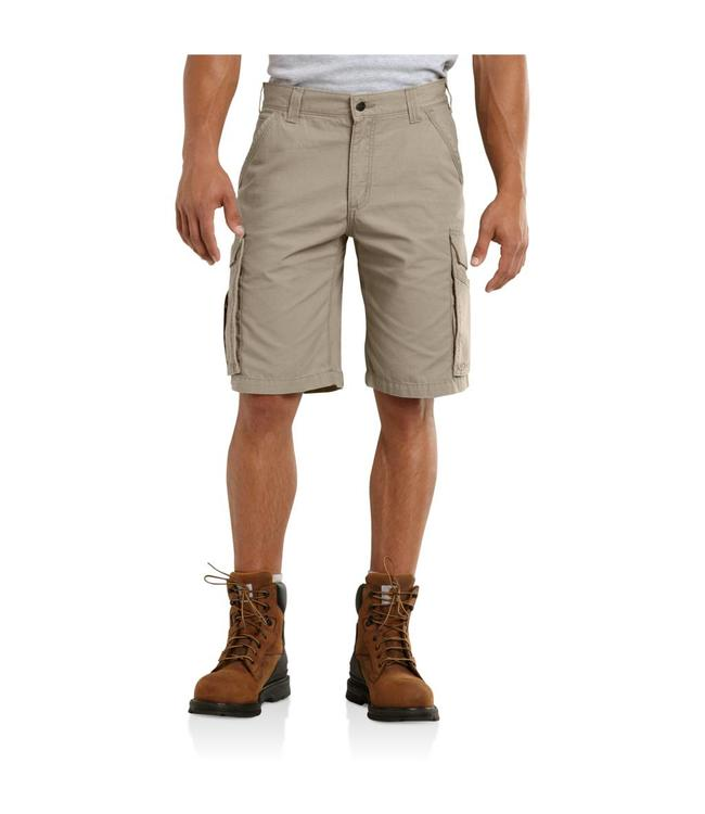 Carhartt 101168 Force Tappen Cargo Short