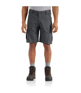 Carhartt 101973 Force Extremes Cargo Short