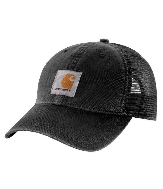 Carhartt Cap Buffalo 100286