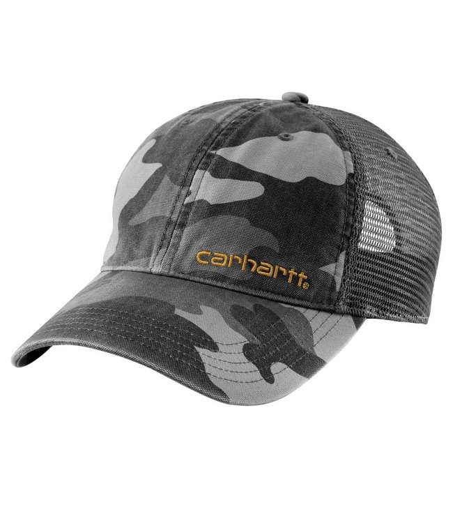 Carhartt Cap Brandt 101194