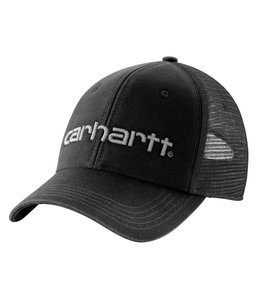 Carhartt Cap Dunmore 101195