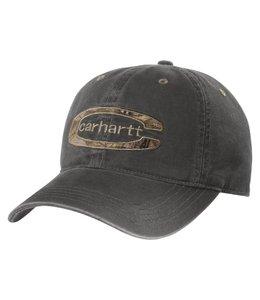 Carhartt Cap Cedarville 101470