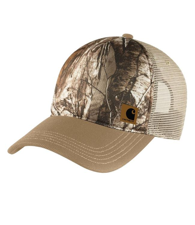 Carhartt Cap Hartley 102510